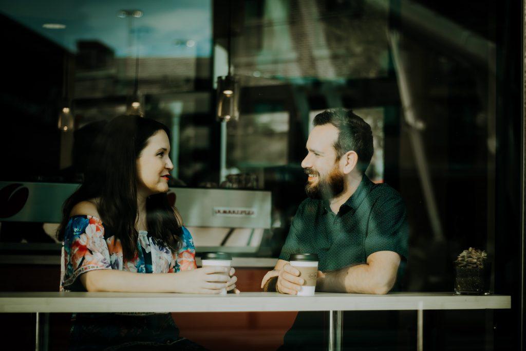 Habilidades de comunicación - Habilidades gestión de equipos